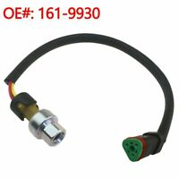 Caterpillar Switch as 114-5333 CAT 1145333 for sale online