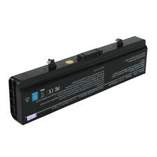 Batería Dell GP925 0C601H 0CR693 0D608H 0F965N 0GP252 0GP952 0GW240 4400mAh