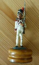 G N Mollard Napoleonic Dutch Grenadier of the Imperial Guard (BRIT26)