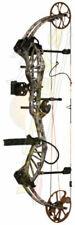 Bear Archery APPROACH  Ready to Hunt PACKAGE 45-60LB Highlander Camo