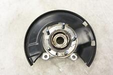 2014 2015 2016 BUICK VERANO OEM FRONT DRIVER LEFT SPINDLE KNUCKLE HUB