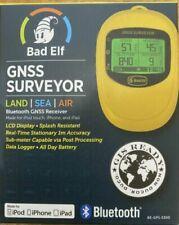 Bad Elf Gnss Surveyor Be-Gps-3300 New