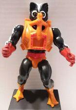 STINKOR Porte-clés chaîne porte-clés He-man Masters of the Universe MOTU