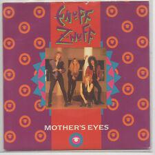 (V131) Enuff Z'nuff, Mother's Eyes - 1991 - 7 inch vinyl