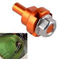Air Filter Retaining Pin Bracket For KTM 200 250 300 400 450 500 525 530 XC-W US