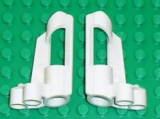LEGO technic white Panel Fairing 5&6 32527 & 32528 / 8008 8262 8274 8289 8433...