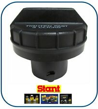 STANT 10832 OEM Type Fuel Cap Fits: FORD, LINCOLN, MAZDA, MERCURY ++