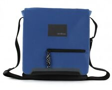 strellson Bolsa Para Cadáveres Cruz Stanmore ShoulderBag MVF Dark Blue
