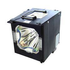 D' Alda pq ® projecteur lampe/lampe de remplacement pour sharp an-k12lp projecteur avec boîtier