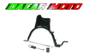 Set Stand Middle MBK Cw Rs Booster NG (Ita) 50 1995 1996 1997 1998 RMS