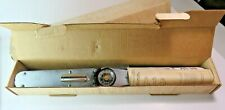 Cdi 1753dfe 12 Drive Torque Wrench 175 Ft Lb 250 Newton Meters Usa New