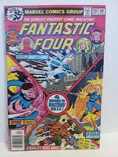 Fantastic Four #201 (Dec 1978, Marvel)VF/NM, Very Fine/Near Mint condition *