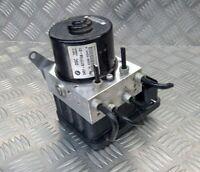 ABS DSC Pump Control ECU 6777158 6777159 BMW E81 E87 E90 E91 1 3 series