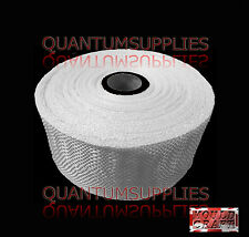 MOULDCRAFT Fibreglass Tape 3m x 75mm 200g grp renforcement / moulds boat repair