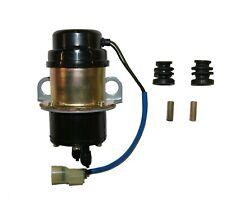 GMB Electric Fuel Pump 535-1090 For Honda Prelude 1986-1987