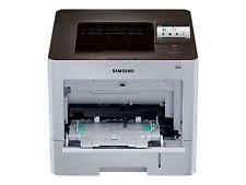 Samsung ProXpress M4530nx Mono Laser Sl-m4530nx/see