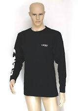 LEKI - Long Sleeve Shirt - Long Sleeve - 100% Cotton - Ski-Shirt - Two Designs