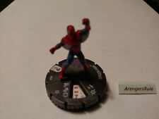 Marvel Heroclix 15th Anniversary What If 026 Spider-Man