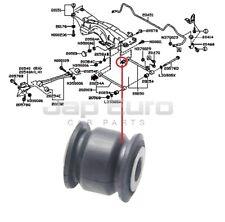 For Subaru Forester Impreza Legacy 4Wd Rear Lateral Control Rod Arm Bush