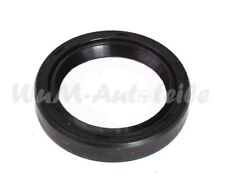 Simmerring Radlager H Fiat 500 126  600 770  oil seal for rear wheel bearing