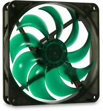 Intense Nanoxia Silence 140 mm PWM Ultra-Silencieux PC Fan, 700-1400 tr/min