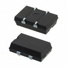 Seiko Epson 25Mhz 5V Vcxo Oscillator Vg-1011Ja-25.000000MhzAvk , 14x9mm, Qty.5