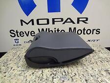 98-02 Dodge Ram 1500 2500 3500 Instrument Panel Cup Holder Mopar Agate Oem New