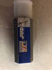 iscar tool holder STGCL 08-2