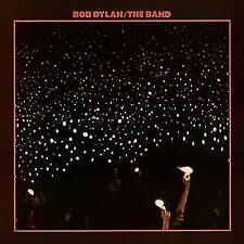 Before The Flood von Bob Dylan And The Band (2017)