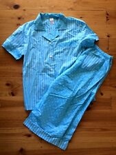 6991df3caae0 New without tags Target Blue cotton target pj s Size ...