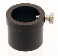 TS-Optics Porte-oculaire Adapteur 31,75mm vers 24,5mm pour telescope, TS1-245