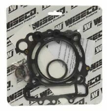 Wiseco Top End Gasket Kit CAN AM DS450 EFI XXC XMX 2008-2014 DS 450