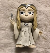 Funko Mystery Minis Lord Of the Rings 1/36 Galadriel