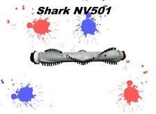 Shark Nav Brushroll