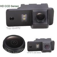 Auto Kamera Rückfahrkamera für Audi A4 Avant B7 A3 8P Baujahr 8H7 0A4 BJ Cabrio