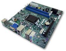 H612H2-AD Acer Aspire X1930 X3990 Desktop Motherboard MB.SGA07.002