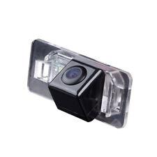 Mini 170° Car Camera Reverse Sony CCD for BMW M3 E46 E46CSL E90 E82 E88 E61N E39