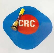 Gouverneur Acqua (Gelb) Ersatzteile Kessel Original Vaillant Code: CRC203030