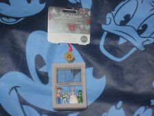 Disney Toy Story Sketchbook Legacy Ornament 25th Anniversary2020 NEW