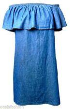 Markenlose S Damenkleider in Kurzgröße