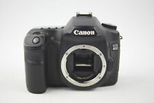 Canon EOS 40D DSLR DIGITAL CAMERA Body Only, No. 1430713616 WORKING