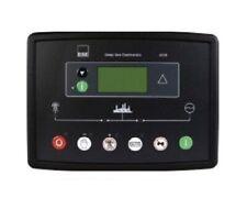 New in box Control Module DSE6110 For Deepsea Generator Controller