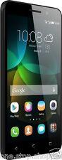 Nuevo Lanzamiento Huawei Honor 4c Dual Sim 1.2 ghz Octa Core 2 Gb 13 Mp Wifi 3g Envío Dhl