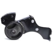 Engine Mount Rear Anchor 8826