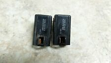 05 Suzuki GSX 1300 R GSX1300 Hayabusa electrical relays relay set