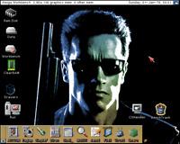 Amiga 1200 3000 4000 32GB for ks 3.1 Re-Gen CF CARD - WHDLoad, Games, UAE