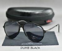 2019Fashion Eyewear Aviator Men's&Women's Sunglasses Unisex Carrera Glasses C-31