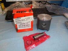 NOS KTM OEM Piston Ring Kit 64mm (63.95) 2004 200 SX 200SX SX200 52330007400 II