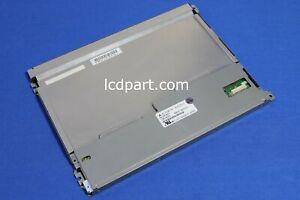 T-55532D104J-LW-A-AAN 26.4cm Optrex Écran LCD