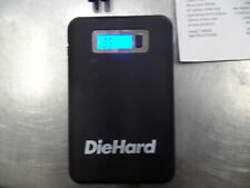 Diehard - 43448 - Battery Charger Tools-Power